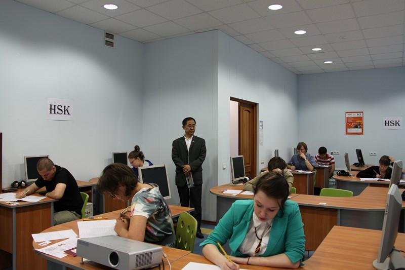 Международные-экзамены-Китайский-язык-02