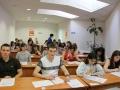 Международные-экзамены-Китайский-язык-01