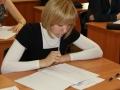 Международные-экзамены-Китайский-язык-03