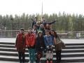 О-нашем-центре-03