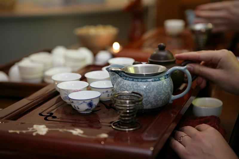 Школа-чайного-мастерства-02
