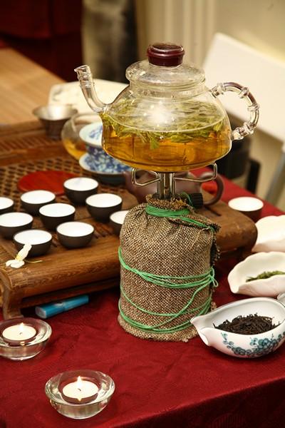 Школа-чайного-мастерства-03