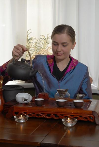 Школа-чайного-мастерства-04