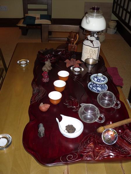 Школа-чайного-мастерства-07