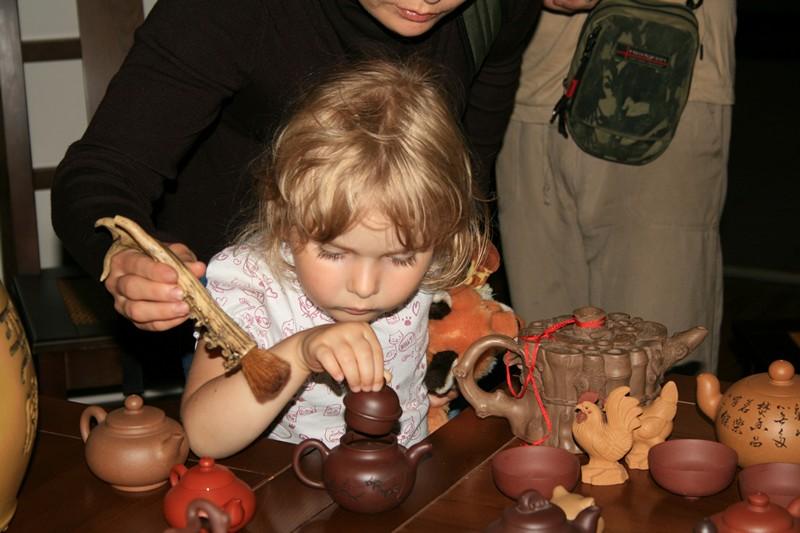 Школа-чайного-мастерства-10