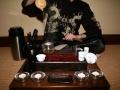 Школа-чайного-мастерства-05