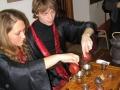 Школа-чайного-мастерства-06