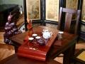 Школа-чайного-мастерства-08
