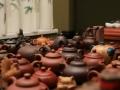 Школа-чайного-мастерства-09