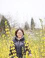Чэн Мо
