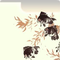 kitajskaya-akvarel
